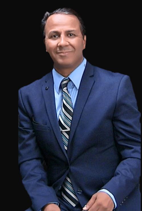 DEAIF Mohamed